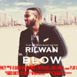 New Music: Rilwan – Blow