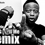 Music: Phildizzle – You Go Kill Me [Remix]
