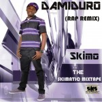 Bubbling Under | Skimo – Dami Duro [Remix]