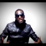 Video: Jiron – No Frontin ft. Wizkid + Audio Download