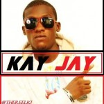 New Music : Kay Jay – Dami Duro [Remix]