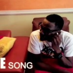 New Video: Joe EL – Love Song