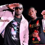 New Music: Saint Emma – Celebrate Ft. Durella