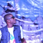 Music: Skales – Never Letting Go [Produced by Davido]