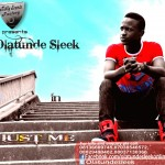 Bubbling Under | Olatunde Sleek – Just Me