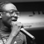 Leak: Terry G – Luv Me Ft Seriki & Lace