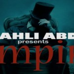 New Music: Kahli Abdu – Vampires