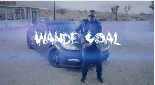 wande coal private trips free mp3 download