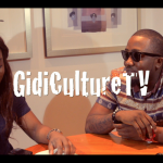 "Video: Ice Prince Breaks Down The Making Of & Inspiration Behind The Hit Single ""MAGICIAN"""