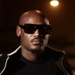 2face Idibia Set To Release Album Away & Beyond