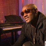"2Face Releases New Album ""Away and Beyond"""