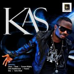 New Music: Kas – Jekalo Si London ft. Duncan Mighty + Bo Se Hun Jo