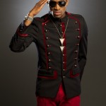 Video: Dbanj Discusses New Single, New Label, Kanye West, Sakordie & More