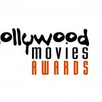 First Nollywood Movies Awards (NMAs) 2012