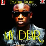 New Music: Dammy Krane – My Dear