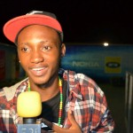T.K.O. Wins Nokia Don't Break The Beat; Takes Home 1 Million Naira