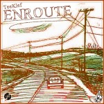 New Music : Teeklef – Enroute