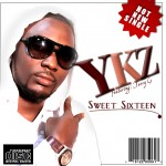 Bubbling Under | YKZ – Sweet Sixteen Ft Terry G