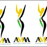 African Movie Academy Awards 2012… The Winners