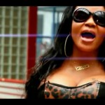 Video: Cossy Orjiakor – You Want Me