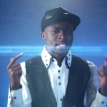New Music: Fuse ODG – Azonto Remix ft. Elephant Man