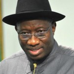 Goodluck Jonathan Makes Time Magazine's 100 Most Influential People In The World