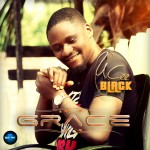 New Music: Ucee Black – Grace