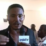 Video: iRokTV Takes Us To The African Movie Academy Awards (AMAA) 2012