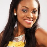 Meet The Contestants For Most Beautiful Girl Nigeria (MBGN) 2012