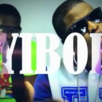New Video: MJeez – Oyibobo ft. Skales