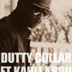 New Music: Phildizzle -Dutty Collar [Remix]