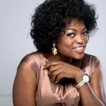 Funke Akindele Set To Get Married