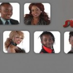 Goldie Joins 6 Other African Celebs In Big Brother Africa Star Game