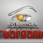 Big Brother 7! Meet The BBA StarGame Housemates
