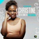 New Music: Christine Ben-Ameh – My Daddy