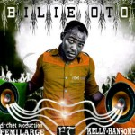 New Music: Femi Large – Bi Lie Oto ft. Kelly Hansome