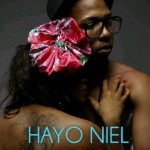 Bubbling Under | Hayo Niel – If  I Fall