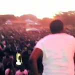 Video: Malawi Shows Ice Prince A Lot Of Love