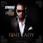 New Music: Lynxxx – Fine Lady Ft Wizkid