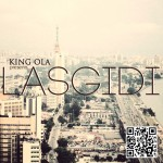 King Ola presents LASGIDI [Mixtape]