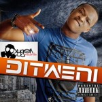 Bubbling Under | Ditweni – I Want You + Konji Stabilizer