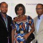 In Pictures: Nollywood Movies Awards 2012 (Nomination Party)