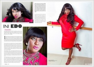RedSheet-Magazine-Jim-Iyke-and-Ini-Edo-7-460x329