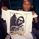 VIDEO: WIZKID UK TOUR – DAY 1