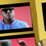 New Video: YQ – Sandalili Ft Terry G