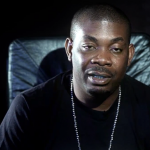 Video: Don Jazzy Officially Introduces MAVIN
