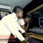 "Video: Faze & FlipTyce In The Making Of The Hit Track ""Nkem"""