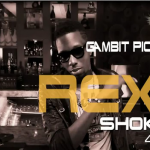 New Video: Rexx – Shokoto