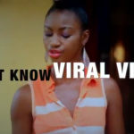 VIDEO: Tipsy – I Don't Know