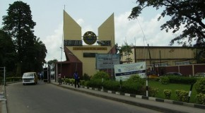University of Lagos Officially Renamed To Moshood Abiola University of Lagos